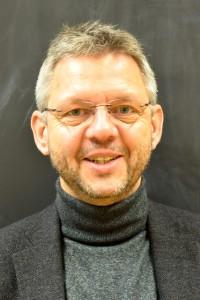 Gerrit Fedde