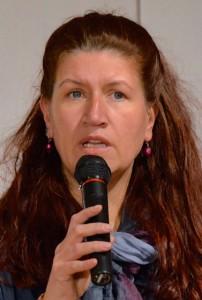 Katharina Willems