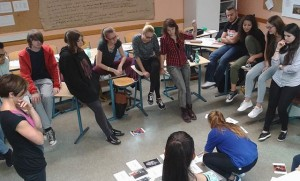 Projekt Kunsthalle Stadtteilschule Stellingen 038