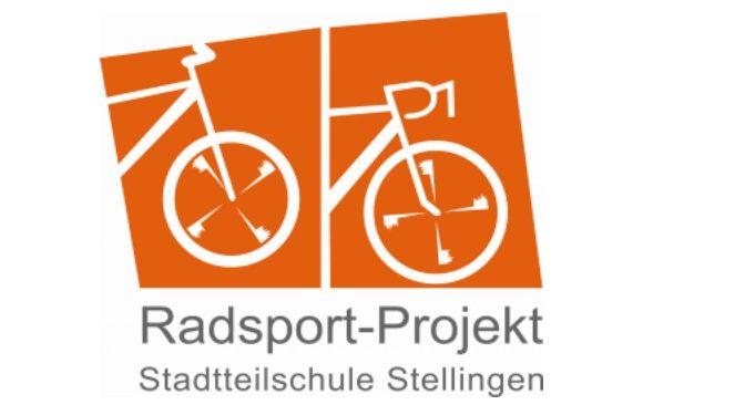 Radsport Projekt bestohlen