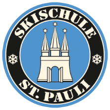 https://stadtteilschule-stellingen.schulhomepages.hamburg.de/wp-content/uploads/sites/65/2017/09/Skischule_St.-Paul_rz_blau_facebook.png